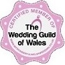 A trusted member of the Welsh Guild